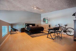 Photo 16: 27 10331 106 Street in Edmonton: Zone 12 Condo for sale : MLS®# E4187517