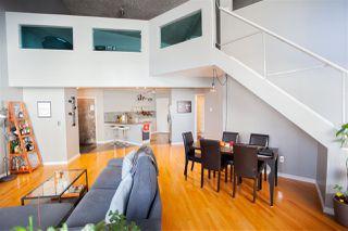 Photo 9: 27 10331 106 Street in Edmonton: Zone 12 Condo for sale : MLS®# E4187517
