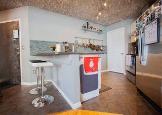 Photo 4: 27 10331 106 Street in Edmonton: Zone 12 Condo for sale : MLS®# E4187517