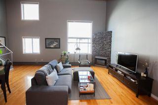 Photo 6: 27 10331 106 Street in Edmonton: Zone 12 Condo for sale : MLS®# E4187517