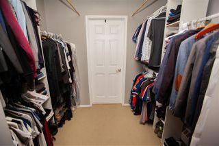 Photo 13: 27 10331 106 Street in Edmonton: Zone 12 Condo for sale : MLS®# E4187517