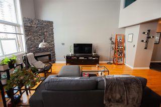 Photo 7: 27 10331 106 Street in Edmonton: Zone 12 Condo for sale : MLS®# E4187517