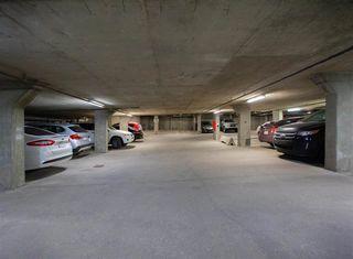 Photo 22: 27 10331 106 Street in Edmonton: Zone 12 Condo for sale : MLS®# E4187517