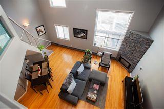 Photo 18: 27 10331 106 Street in Edmonton: Zone 12 Condo for sale : MLS®# E4187517
