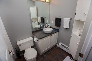 Photo 14: 27 10331 106 Street in Edmonton: Zone 12 Condo for sale : MLS®# E4187517