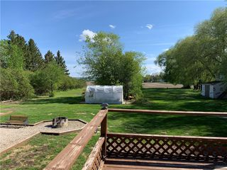 Photo 31: 110146 142 Road North in Dauphin: RM of Dauphin Residential for sale (R30 - Dauphin and Area)  : MLS®# 202005064