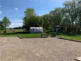 Photo 32: 110146 142 Road North in Dauphin: RM of Dauphin Residential for sale (R30 - Dauphin and Area)  : MLS®# 202005064