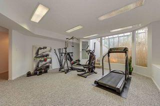 Photo 25: 18107 4 Avenue in Edmonton: Zone 56 House for sale : MLS®# E4190773