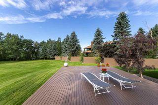 Photo 29: 18107 4 Avenue in Edmonton: Zone 56 House for sale : MLS®# E4190773