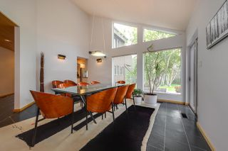 Photo 5: 18107 4 Avenue in Edmonton: Zone 56 House for sale : MLS®# E4190773