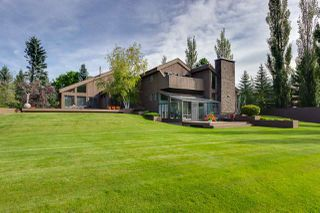 Photo 30: 18107 4 Avenue in Edmonton: Zone 56 House for sale : MLS®# E4190773