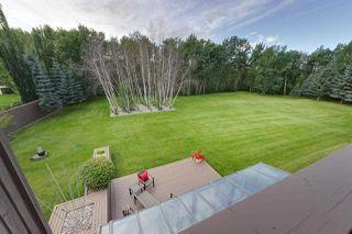 Photo 22: 18107 4 Avenue in Edmonton: Zone 56 House for sale : MLS®# E4190773