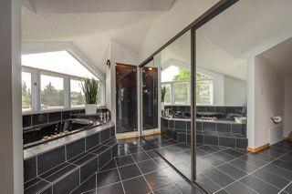 Photo 19: 18107 4 Avenue in Edmonton: Zone 56 House for sale : MLS®# E4190773