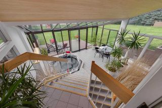 Photo 26: 18107 4 Avenue in Edmonton: Zone 56 House for sale : MLS®# E4190773