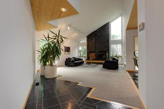 Photo 6: 18107 4 Avenue in Edmonton: Zone 56 House for sale : MLS®# E4190773
