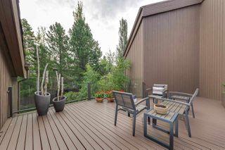 Photo 20: 18107 4 Avenue in Edmonton: Zone 56 House for sale : MLS®# E4190773