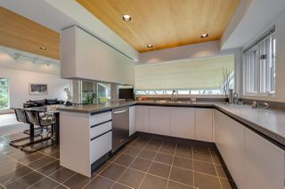 Photo 11: 18107 4 Avenue in Edmonton: Zone 56 House for sale : MLS®# E4190773