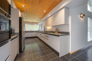 Photo 10: 18107 4 Avenue in Edmonton: Zone 56 House for sale : MLS®# E4190773