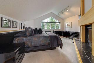 Photo 17: 18107 4 Avenue in Edmonton: Zone 56 House for sale : MLS®# E4190773