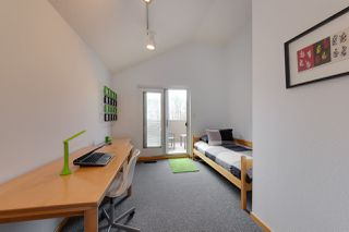 Photo 21: 18107 4 Avenue in Edmonton: Zone 56 House for sale : MLS®# E4190773