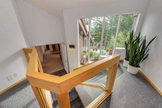 Photo 13: 18107 4 Avenue in Edmonton: Zone 56 House for sale : MLS®# E4190773