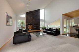 Photo 7: 18107 4 Avenue in Edmonton: Zone 56 House for sale : MLS®# E4190773