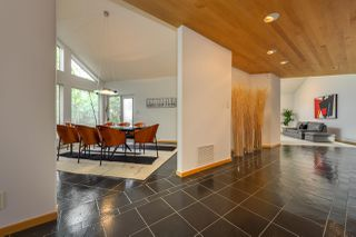 Photo 4: 18107 4 Avenue in Edmonton: Zone 56 House for sale : MLS®# E4190773