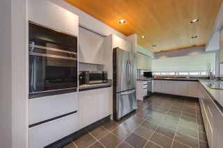 Photo 9: 18107 4 Avenue in Edmonton: Zone 56 House for sale : MLS®# E4190773