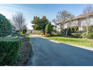"Photo 18: 32 18777 68A Avenue in Surrey: Clayton Townhouse for sale in ""COMPASS"" (Cloverdale)  : MLS®# R2443776"