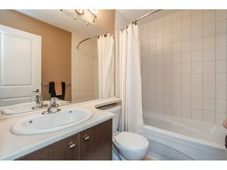 "Photo 14: 32 18777 68A Avenue in Surrey: Clayton Townhouse for sale in ""COMPASS"" (Cloverdale)  : MLS®# R2443776"