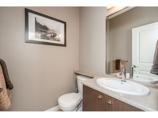 "Photo 9: 32 18777 68A Avenue in Surrey: Clayton Townhouse for sale in ""COMPASS"" (Cloverdale)  : MLS®# R2443776"