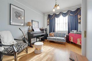 Photo 13: 9731 88 Avenue in Edmonton: Zone 15 House for sale : MLS®# E4191323