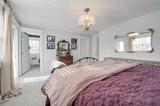 Photo 17: 9731 88 Avenue in Edmonton: Zone 15 House for sale : MLS®# E4191323