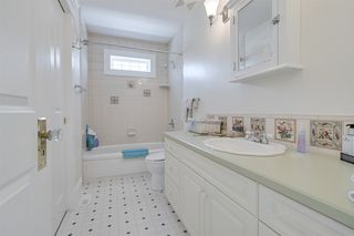 Photo 22: 9731 88 Avenue in Edmonton: Zone 15 House for sale : MLS®# E4191323