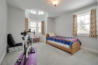 Photo 20: 9731 88 Avenue in Edmonton: Zone 15 House for sale : MLS®# E4191323