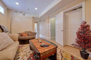 Photo 24: 9731 88 Avenue in Edmonton: Zone 15 House for sale : MLS®# E4191323