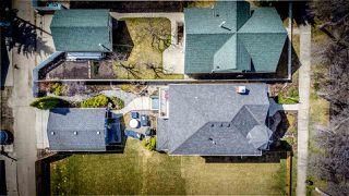 Photo 33: 9731 88 Avenue in Edmonton: Zone 15 House for sale : MLS®# E4191323