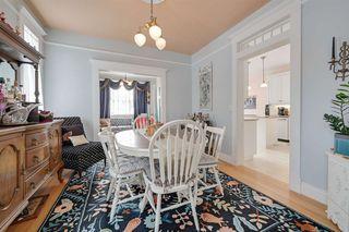 Photo 12: 9731 88 Avenue in Edmonton: Zone 15 House for sale : MLS®# E4191323