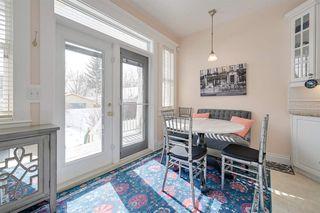 Photo 6: 9731 88 Avenue in Edmonton: Zone 15 House for sale : MLS®# E4191323