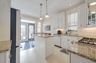 Photo 8: 9731 88 Avenue in Edmonton: Zone 15 House for sale : MLS®# E4191323