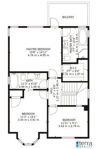 Photo 29: 9731 88 Avenue in Edmonton: Zone 15 House for sale : MLS®# E4191323