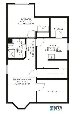 Photo 30: 9731 88 Avenue in Edmonton: Zone 15 House for sale : MLS®# E4191323