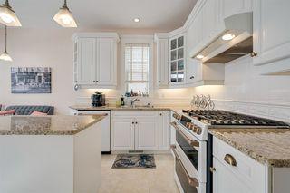 Photo 9: 9731 88 Avenue in Edmonton: Zone 15 House for sale : MLS®# E4191323