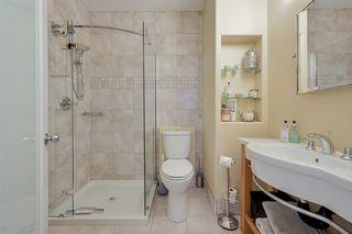 Photo 27: 9731 88 Avenue in Edmonton: Zone 15 House for sale : MLS®# E4191323