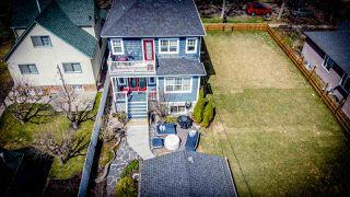 Photo 31: 9731 88 Avenue in Edmonton: Zone 15 House for sale : MLS®# E4191323