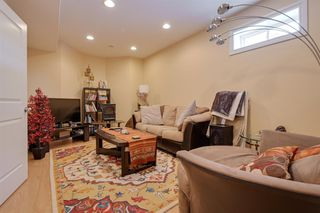 Photo 23: 9731 88 Avenue in Edmonton: Zone 15 House for sale : MLS®# E4191323
