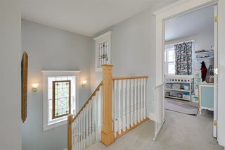 Photo 15: 9731 88 Avenue in Edmonton: Zone 15 House for sale : MLS®# E4191323