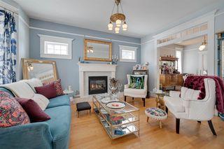 Photo 10: 9731 88 Avenue in Edmonton: Zone 15 House for sale : MLS®# E4191323
