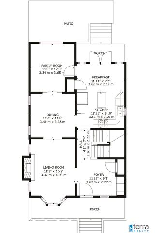 Photo 28: 9731 88 Avenue in Edmonton: Zone 15 House for sale : MLS®# E4191323