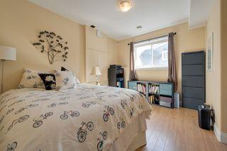 Photo 25: 9731 88 Avenue in Edmonton: Zone 15 House for sale : MLS®# E4191323